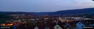 lohr-webcam-19-03-2014-18:50