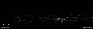 lohr-webcam-19-03-2014-23:20