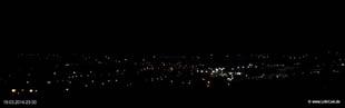 lohr-webcam-19-03-2014-23:30