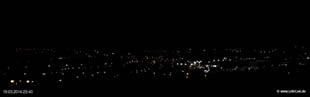 lohr-webcam-19-03-2014-23:40