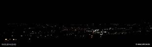 lohr-webcam-19-03-2014-23:50