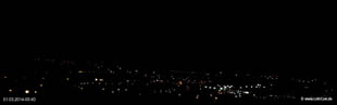 lohr-webcam-01-03-2014-00:40