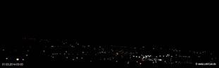 lohr-webcam-01-03-2014-03:00
