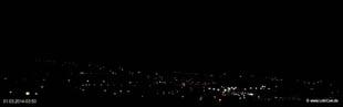lohr-webcam-01-03-2014-03:50