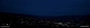 lohr-webcam-01-03-2014-06:40