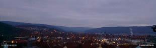 lohr-webcam-01-03-2014-06:50