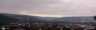 lohr-webcam-01-03-2014-07:20