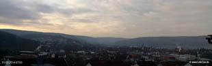lohr-webcam-01-03-2014-07:50