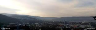lohr-webcam-01-03-2014-08:30