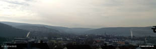 lohr-webcam-01-03-2014-09:00