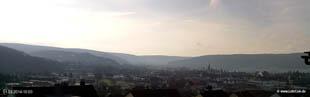 lohr-webcam-01-03-2014-10:00