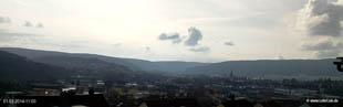 lohr-webcam-01-03-2014-11:00