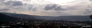 lohr-webcam-01-03-2014-11:30