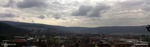 lohr-webcam-01-03-2014-11:40