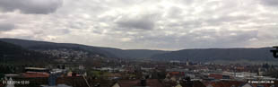 lohr-webcam-01-03-2014-12:00