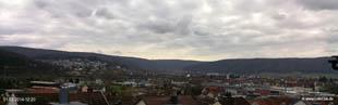 lohr-webcam-01-03-2014-12:20