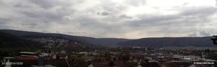 lohr-webcam-01-03-2014-13:00