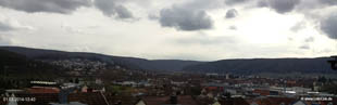 lohr-webcam-01-03-2014-13:40