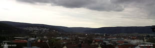 lohr-webcam-01-03-2014-14:50