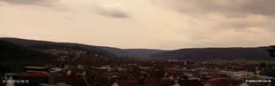 lohr-webcam-01-03-2014-16:10