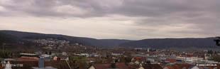 lohr-webcam-01-03-2014-17:00