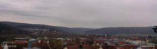 lohr-webcam-01-03-2014-17:30