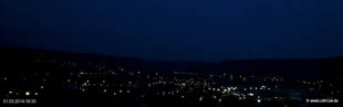 lohr-webcam-01-03-2014-18:30