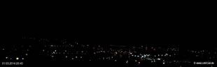 lohr-webcam-01-03-2014-20:40