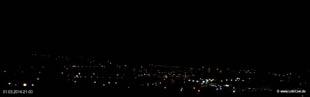 lohr-webcam-01-03-2014-21:00