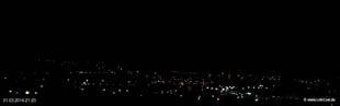 lohr-webcam-01-03-2014-21:20
