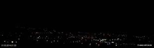 lohr-webcam-01-03-2014-21:30