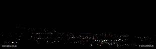lohr-webcam-01-03-2014-21:40