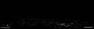 lohr-webcam-01-03-2014-23:20
