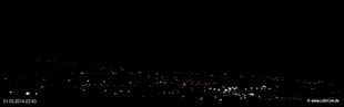lohr-webcam-01-03-2014-23:40