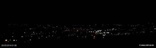 lohr-webcam-20-03-2014-01:00