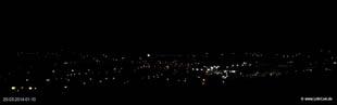 lohr-webcam-20-03-2014-01:10