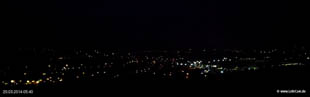 lohr-webcam-20-03-2014-05:40