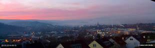 lohr-webcam-20-03-2014-06:10