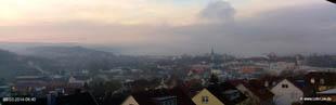 lohr-webcam-20-03-2014-06:40