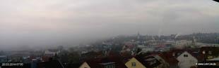 lohr-webcam-20-03-2014-07:00