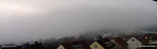 lohr-webcam-20-03-2014-07:10