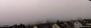 lohr-webcam-20-03-2014-07:20