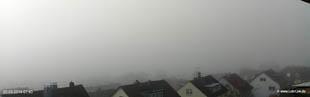lohr-webcam-20-03-2014-07:40