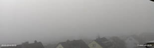 lohr-webcam-20-03-2014-08:00