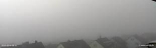 lohr-webcam-20-03-2014-08:10