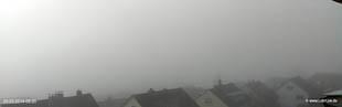 lohr-webcam-20-03-2014-08:20