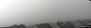 lohr-webcam-20-03-2014-08:30