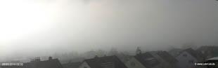 lohr-webcam-20-03-2014-08:50