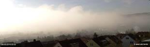 lohr-webcam-20-03-2014-09:00