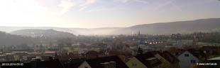lohr-webcam-20-03-2014-09:40